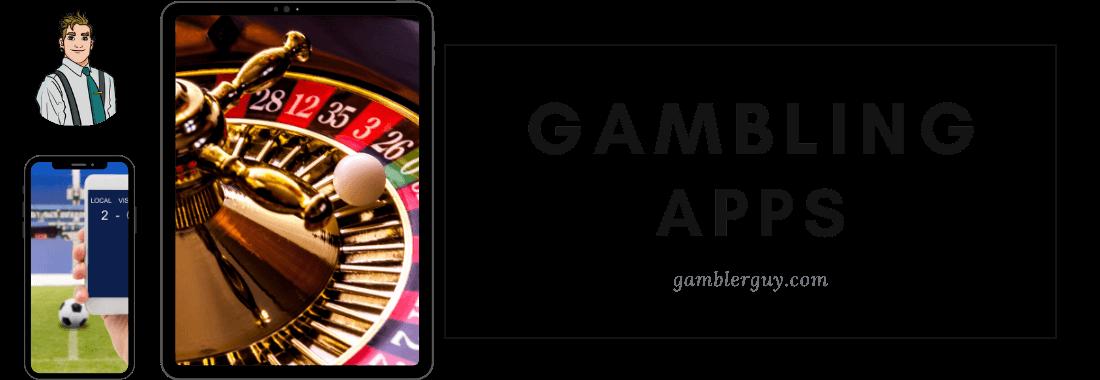 best-gambling-apps