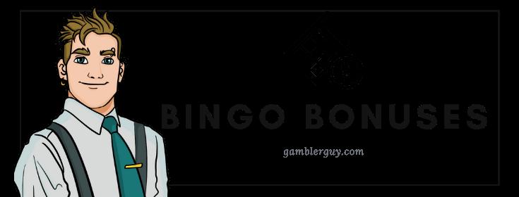 bonuses at bingo sites