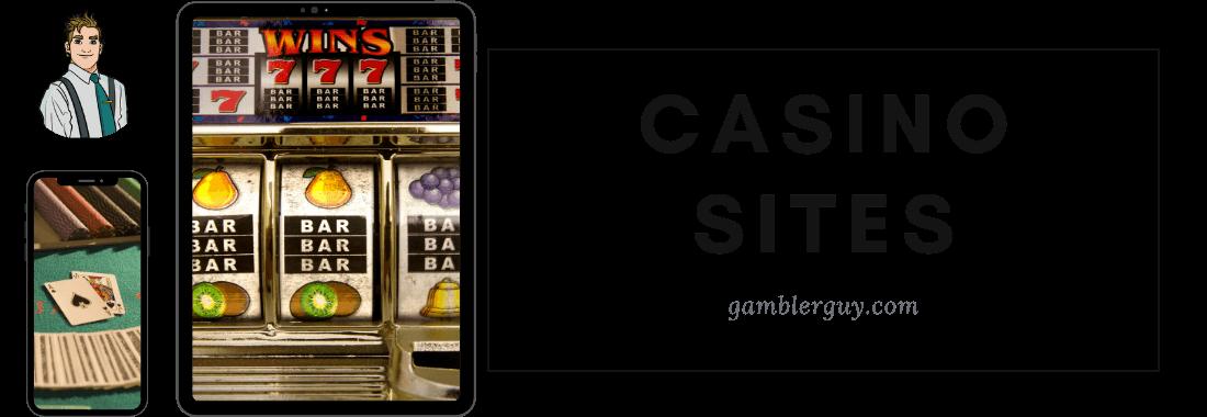 best casino sites