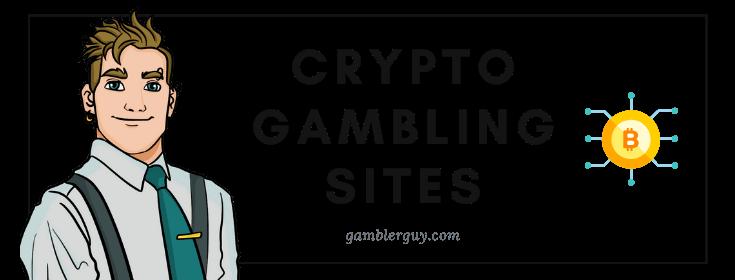 best crypto gambling