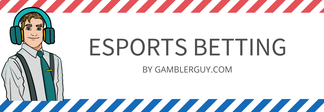 esports-betting-sites