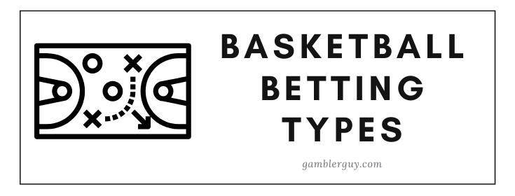 best basketball betting strategy