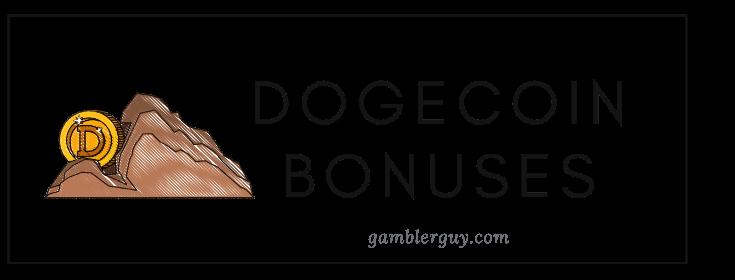 dogecoin bonuses