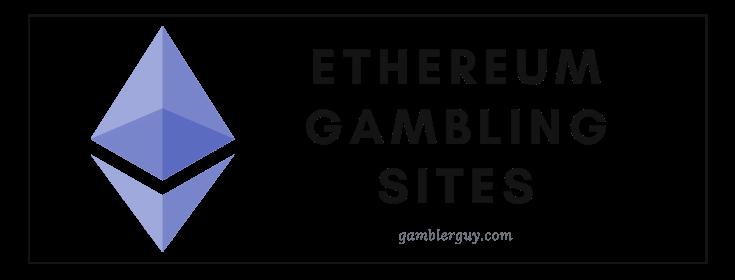 best eth gambling sites
