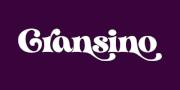Gransino Casino bonus