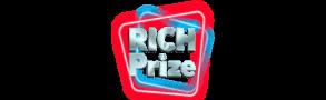 richprize casino bonus code