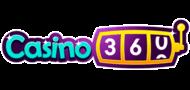 casino360 bonus