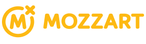 mozzartbet bonus
