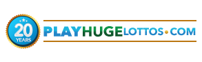 playhugelottos bonuses