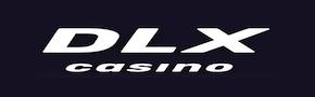 dlx casino bonus