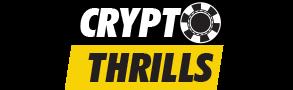 crypto thrills bonus