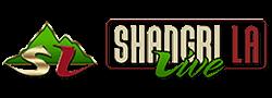 shangri la live bonus