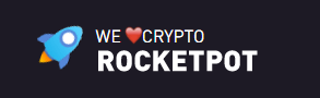 rocketpot bitcoin casino