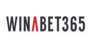 winabet365 casino